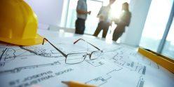engenharia-planejamento